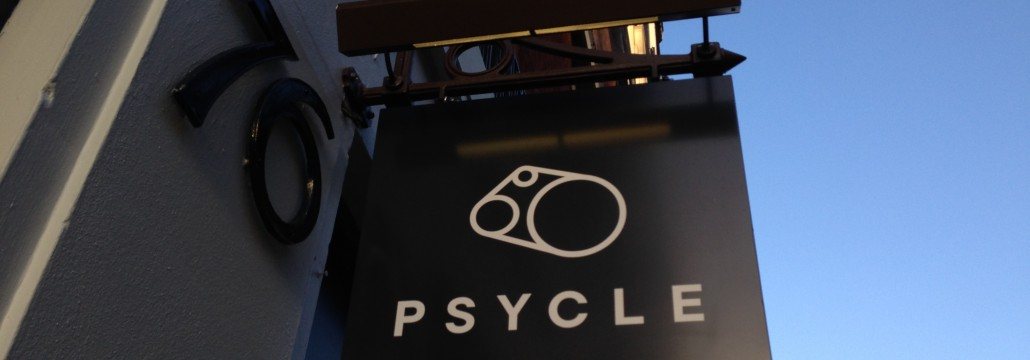 Grab verified Skinners coupons to earn major savings when you enter this coupon code at checkout. Save big bucks w/ this offer: Stay free, protected and activate % of your foot muscles and tendons 50 Psycle London Credit For £ @ Psycle London. % Success; share; GET DEAL. 33 Used Today. Shop adult-dating-site-france.tk 5+ COUPONS AVAILABLE.
